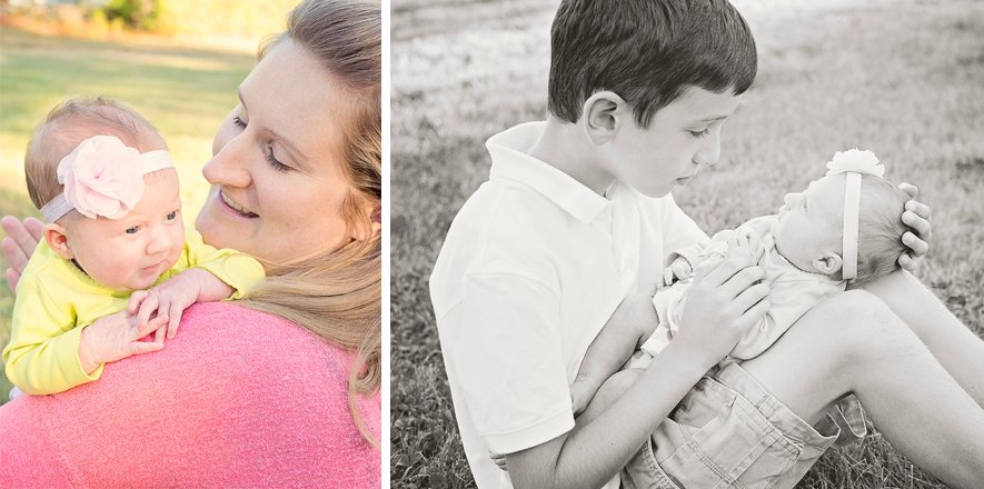 Mommy & Me Limited Edition Sessions – Exeter & Durham, NH