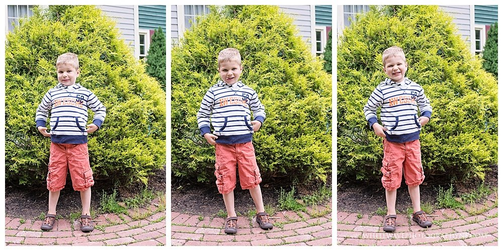 Exeter-NH-Childrens-Photographer, Exeter Day School, Exeter-NH-Family-Photographer