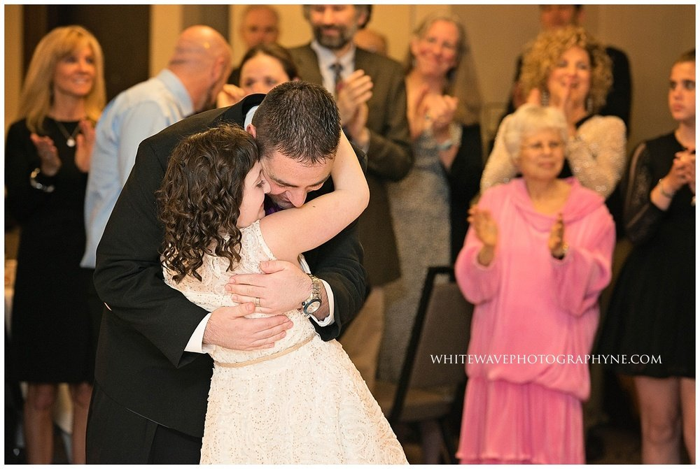 Portsmouth-NH-Photographer, NH-Bat-Mitzvah, Sheraton-Portsmouth-NH, Father-Daughter-Dance