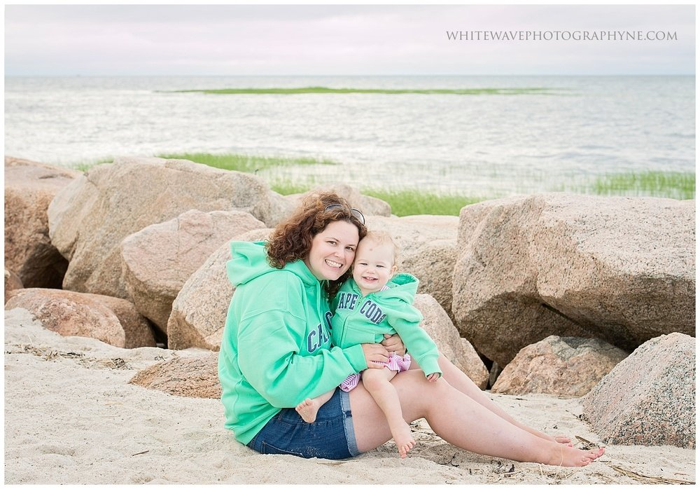 NH-Beach-Photography, NH-Childrens-Photographer, NH-Family-Photographer