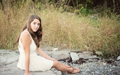 NH Senior Portrait Photographer | Deadlines are Fast Approaching