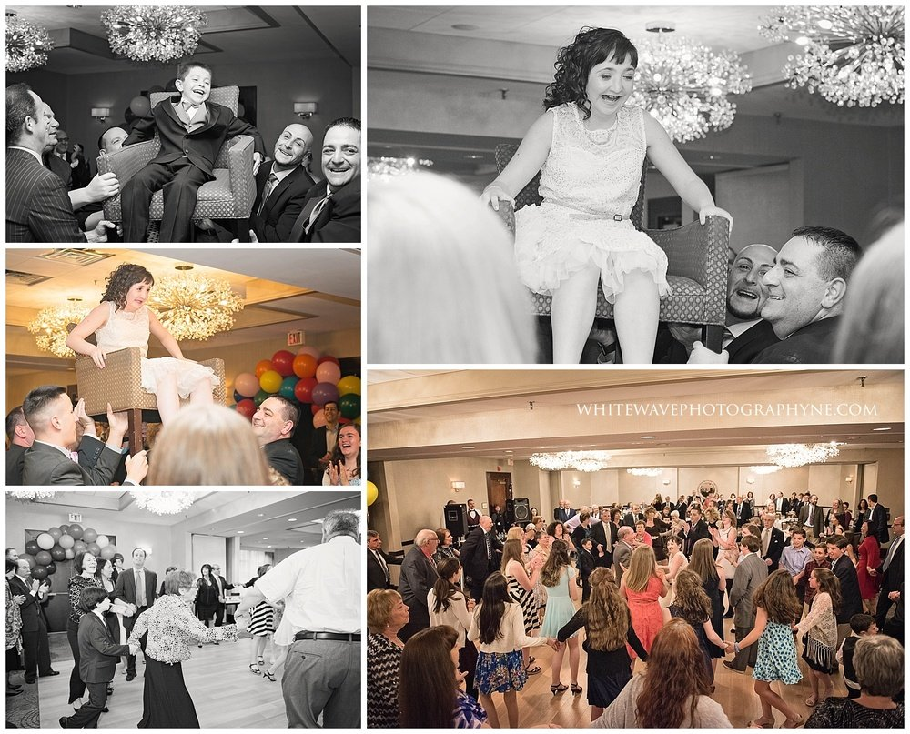 Portsmouth-NH-Photographer, NH-Bat-Mitzvah, Sheraton-Portsmouth-NH