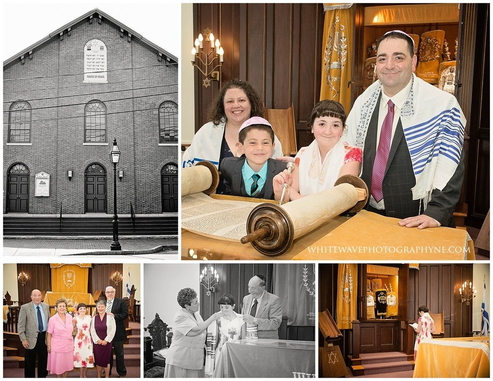 Portsmouth-NH-Photographer, NH-Bat-Mitzvah, Temple-Israel-Portsmouth-NH