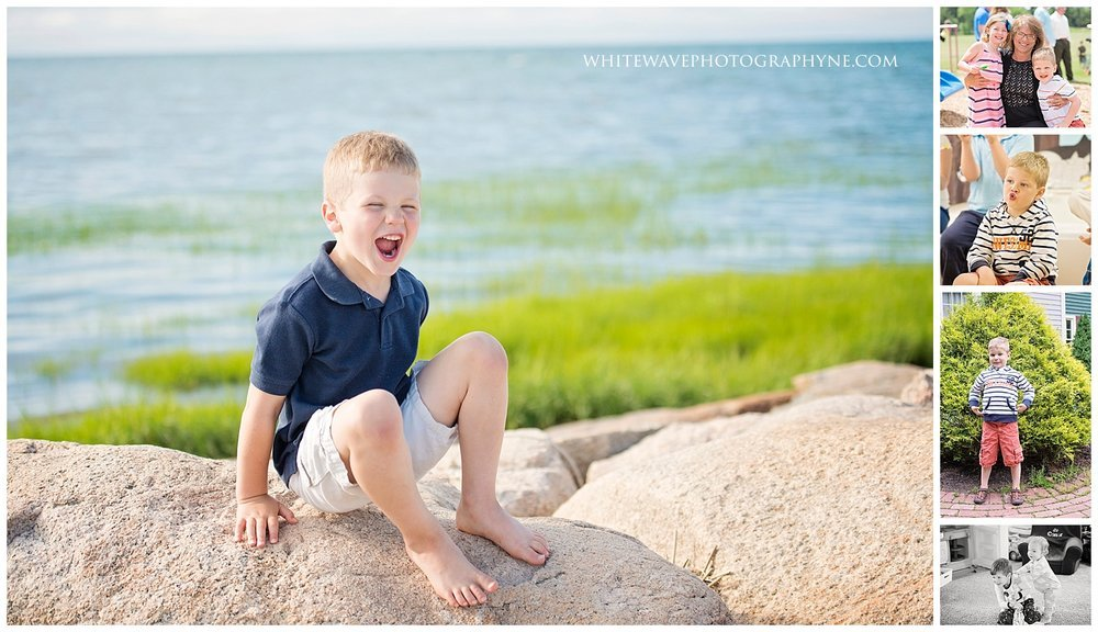 NH-Seacoast-Childrens-Photographer, NH-Maternity-Photography, NH-Newborn-Photographer