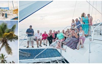 Destination Wedding Photographer | San Juan, Puerto Rico – Alison & Deb