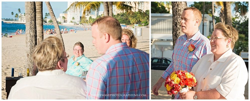 San-Juan-Puerto-Rico-Destination-Wedding, San-Juan-Water-Beach-Club, San-Juan-Wedding-Photographer