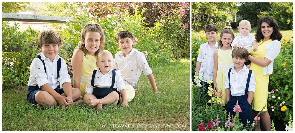 NH-Family-Photographer, Seacoast-NH-Photographer, NH-Summer-Family-Photography