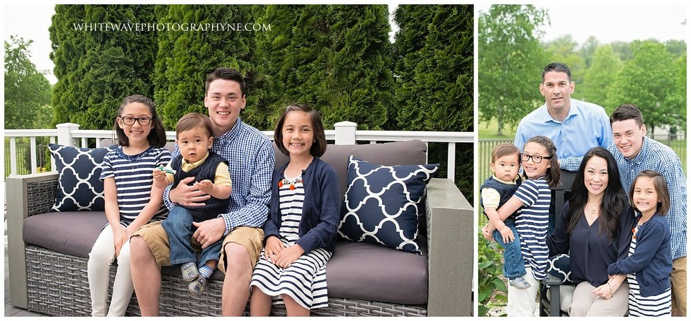 NH-Family-Photographer, Stratham-NH-Photographer, NH-Summer-Family-Photography