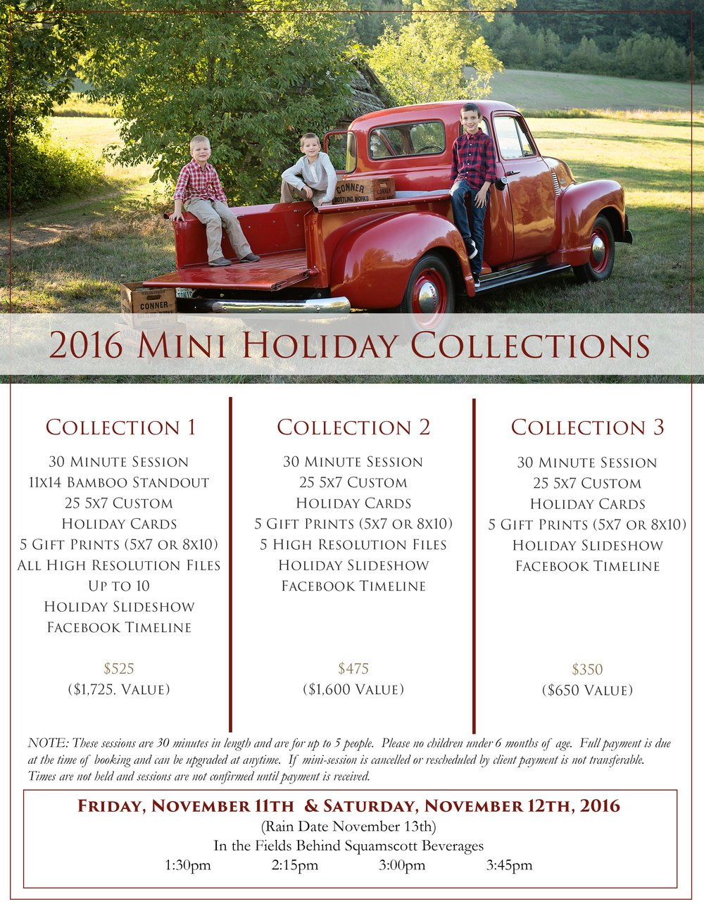 NH-Holiday-Mini-Sessions, NH-Christmas-Photography, NH-Family-Photographer