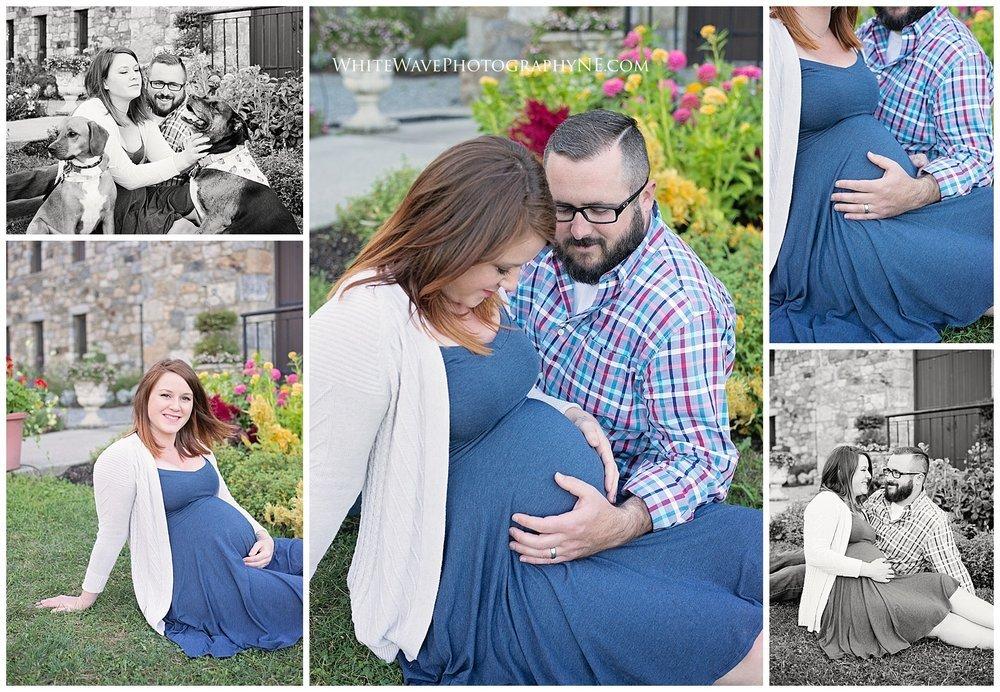 NH-Seacoast-Maternity-Photographer, NH-Seacoast-Birth-Photographer, NH-Seacoast-Newborn-Photographer