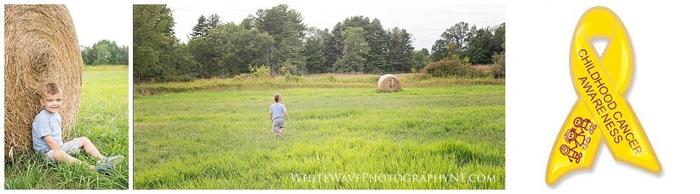 NH-Fall-Mini-Sessions, Vernon-Family-Farm-Newfields-NH, Newfields-NH-Family-Photographer