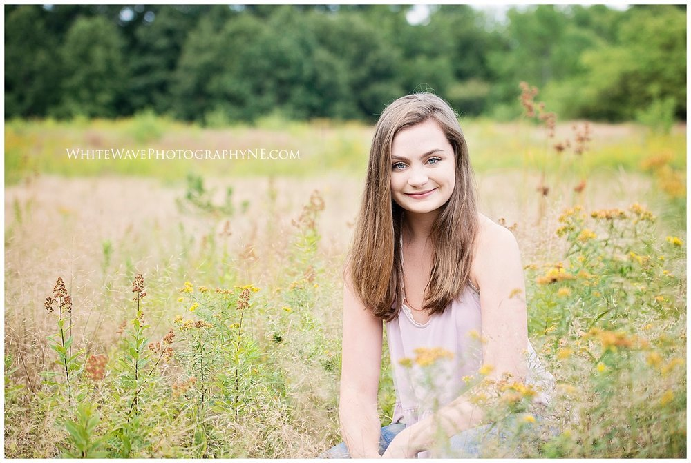NH-Senior-Photographer, Winnacunnet-Hampton-NH-Senior-Photographer, Class-of-2017