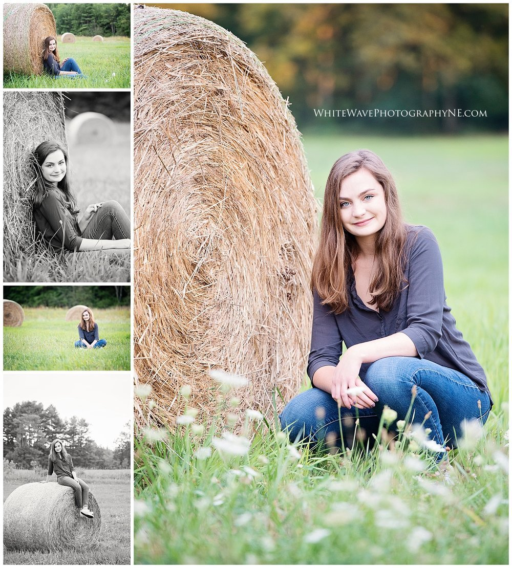 NH-Senior-Photographer, Winnacunnet-Hampton-NH-Senior-Photographer, Class-of-2017, Vernon-Family-Farm