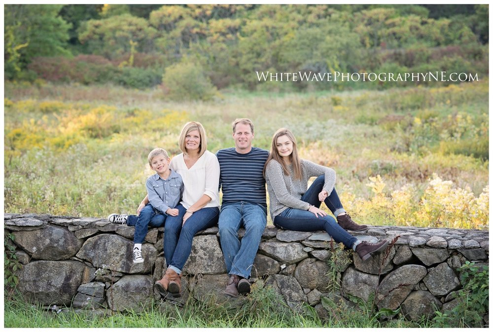 Exeter-NH-Family-Photographer, Swasey-Parkway-Exeter-NH, Seacoast-NH-Family-Photographer