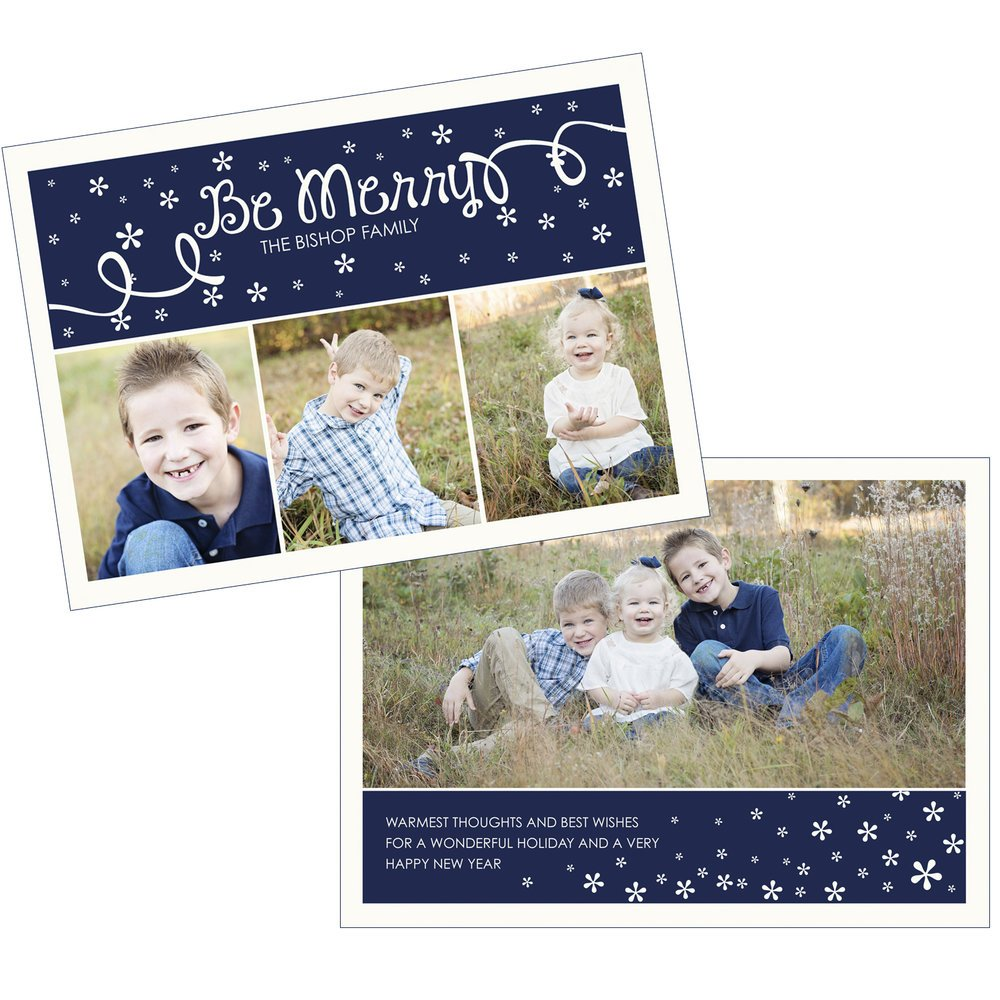 Black-Friday-Photography-Deals, NH-Family-Photographer, Small-Business-Saturday-Photography-Deals