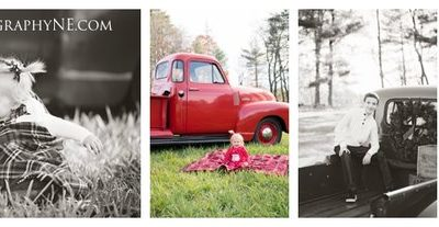New Hampshire Family Photograper| Black Friday & Small Business Saturday Photography Sale !
