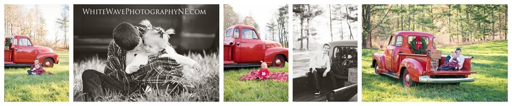 New-Hampshire-Family-Photographer, Black-Friday-Photography-Deals, Small-Business-Saturday-Deals