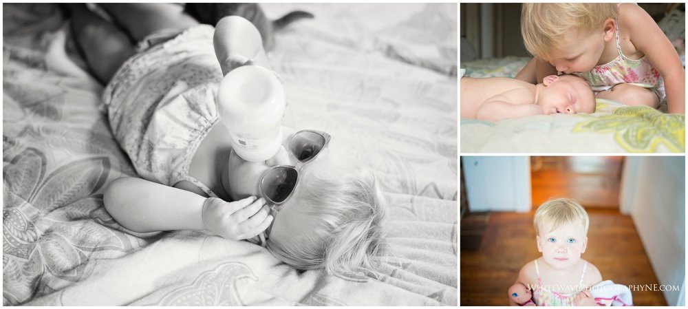 New-Hampshire-Newborn-Photographer, Newfields-NH-Family-Photographer, Vernon-Family-Farm