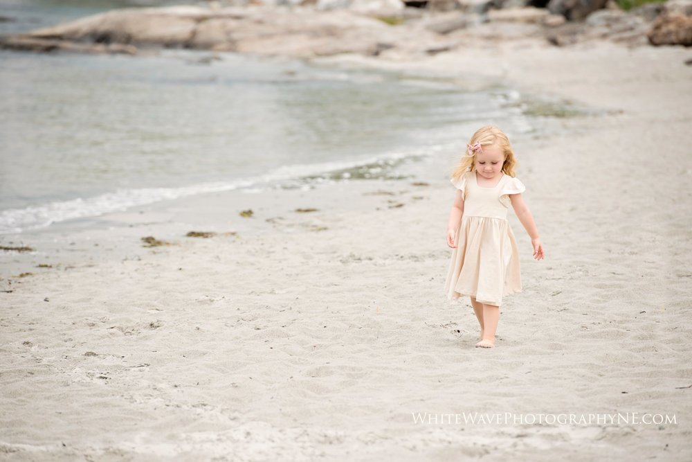 NH-Seacoast-Family-Photography-Sessions, Spring-Summer-Photography-Sessions, Newfields-NH-Family-Photographer