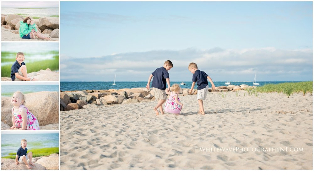 Family-Photographer-NH, Seacoast-Family-Photography, Vacation-Spots-For-Moms