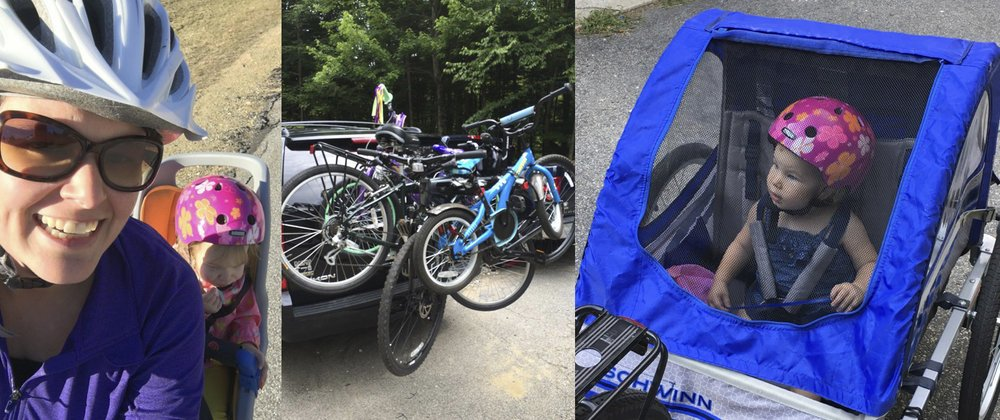 Childrens-Photographer-Seacoast-NH, NH-Family-Photographer, Biking-Must-Haves
