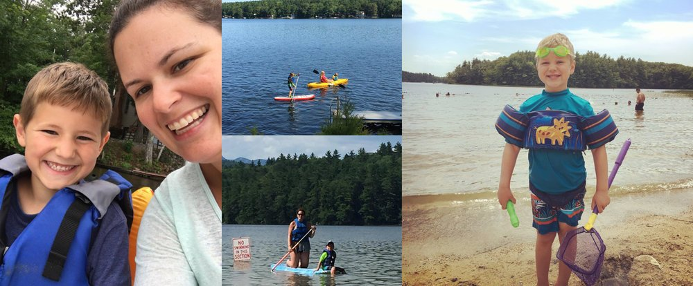 Childrens-Photographer-Seacoast-NH, NH-Family-Photographer, Water-Sport-Must-Haves