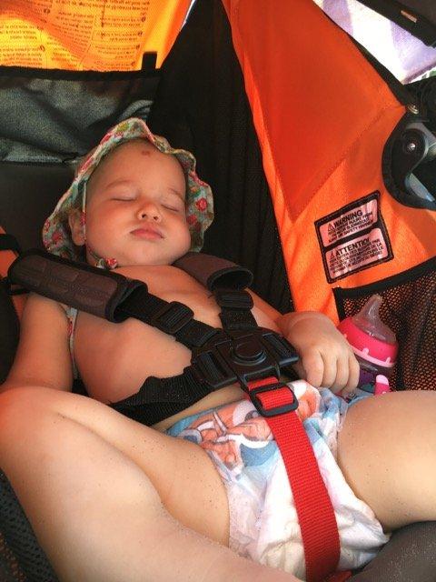 Southern-New-Hampshire-Newborn-Photography, NH-Newborn-Lifestyle-Photographer, NH-Birth-Newborn-Photographer