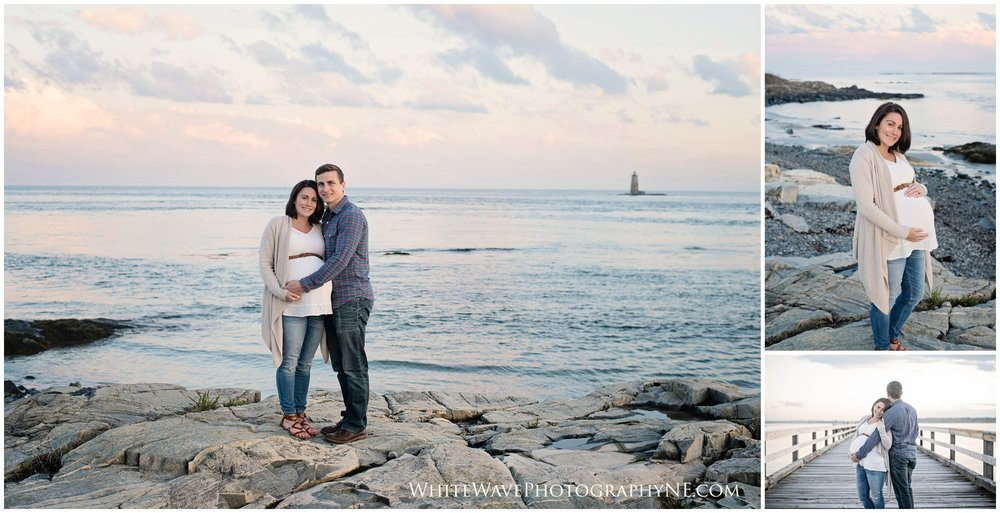Southern-Maine-Maternity-Photographer, NH-Maternity-Photographer, Southern-NH-ME-Newborn-Photographer, Fort-Foster-Kittery-Maine