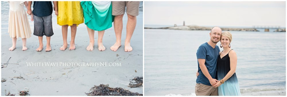 NH-Beach-Family-Photography, Southern-Maine-Family-Photographer, Seacoast-NH-Photographer