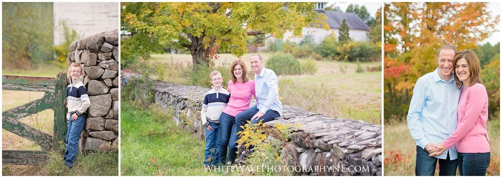 New-Hampshire-Family-Photographer, Fall-Family-Photography-Sessions, Exeter-NH-Family-Photographer, Swazey-Parkway-Exeter-NH