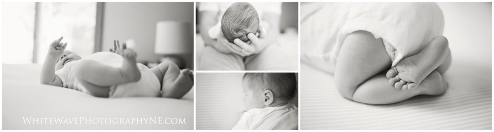 White-Wave-Photography, Newborn-Photography-NH, Stratham-NH-Newborn-Photographer, In-Home-Lifestyle-Newborn-Photography
