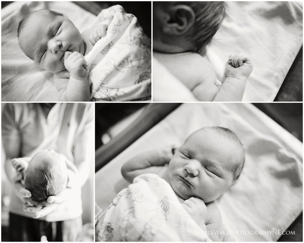 Fresh-48-Newborn-Photographer, Exeter-Hospital-Newborn-Photography-NH, NH-Birth-Photographer, White-Wave-Photography