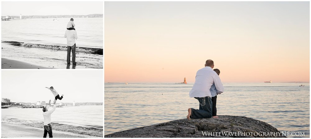 NH-Family-Lifestyle-Photographer, NH-Fall-Beach-Photography-Sessions, White-Wave-Photography, Family-Photography