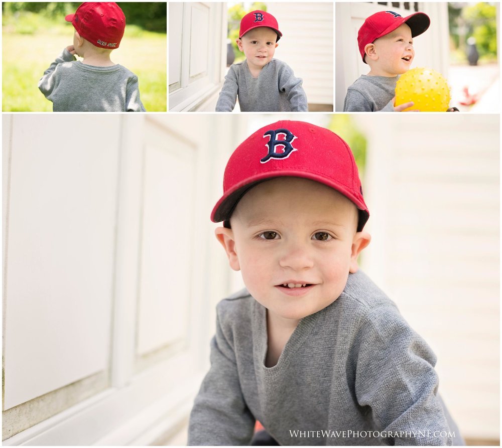 NH-Family-Photographer, Childhood-Cancer-Awareness-Month, New-Hampshire-Lifestyle-Photographer, White-Wave-Photography