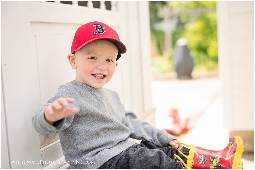 NH-Family-Photography, Childhood-Cancer-Awareness-Month, New-Hampshire-Lifestyle-Photographer, White-Wave-Photography