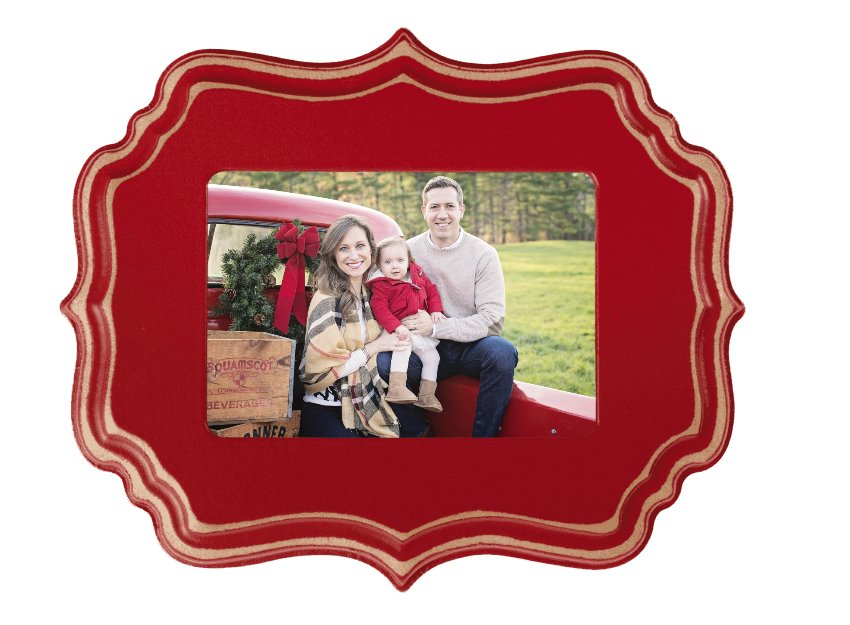 Holiday-Mini-Session, Christmas-Photography-Sessions, White-Wave-Photographer, Holiday-Gift-Ideas