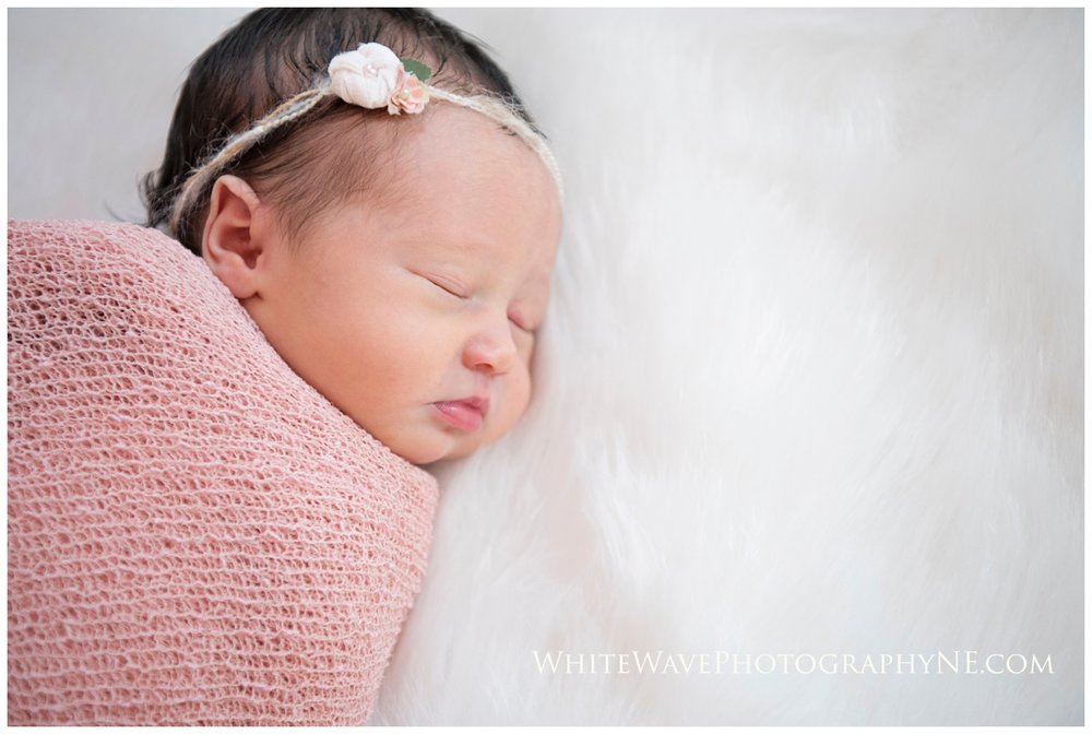 NH-Newborn-Photographer, Newborn-Lifestyle-Photography, White-Wave-Photography