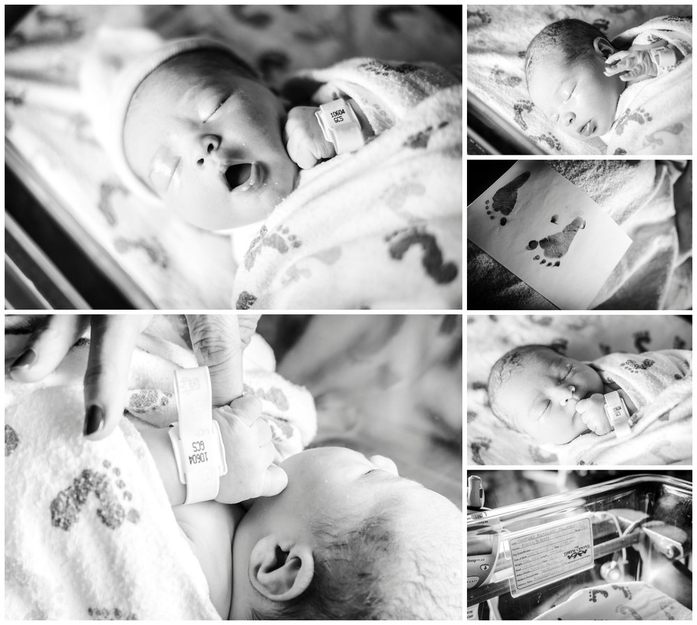 Birth-Photography-Wentworth-Douglas-Hospital, Birth-Photographer-Dover-NH, White-Wave-Photography