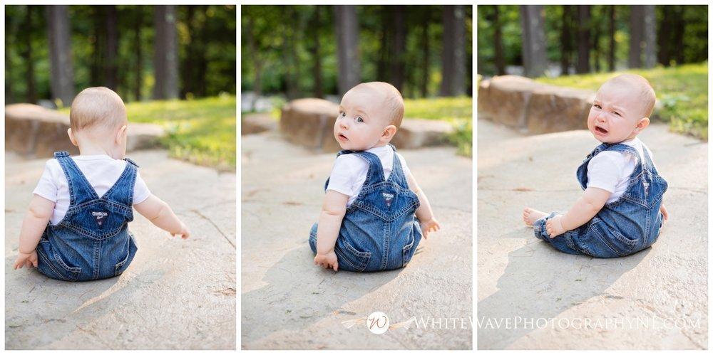 Birth-Photographer-NH, Baby-Photographer-NH, Newborn-Photographer-NH, White-Wave-Photography
