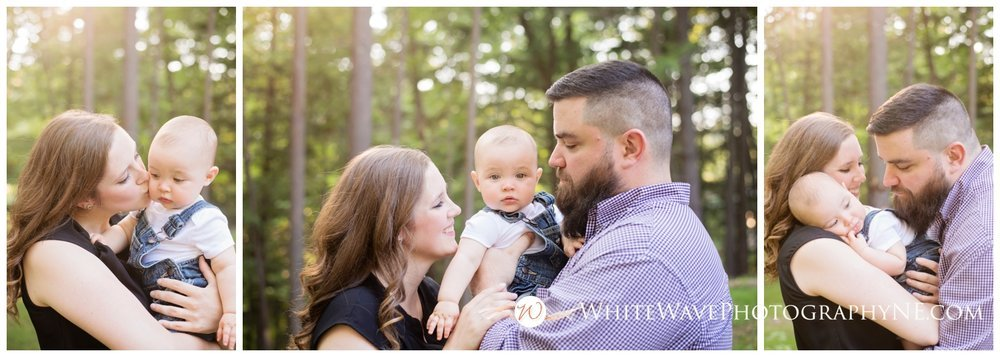 Birth-Photographer-NH, Baby-Photographer-NH, Newborn-Photographer-NH, White-Wave-Photography