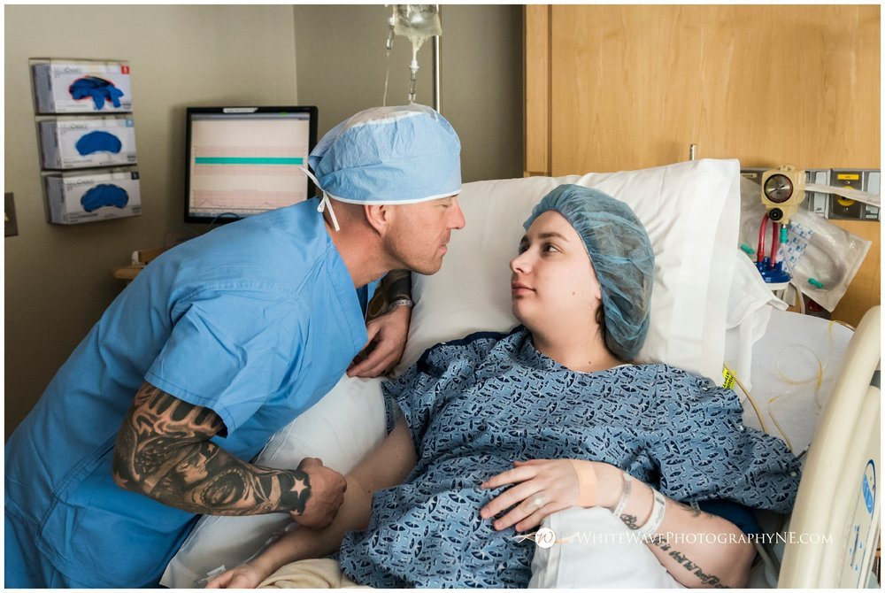 C-Section-Birth-Photography, Cesarean-Birth, Birth-Photographer, White-Wave-Photography
