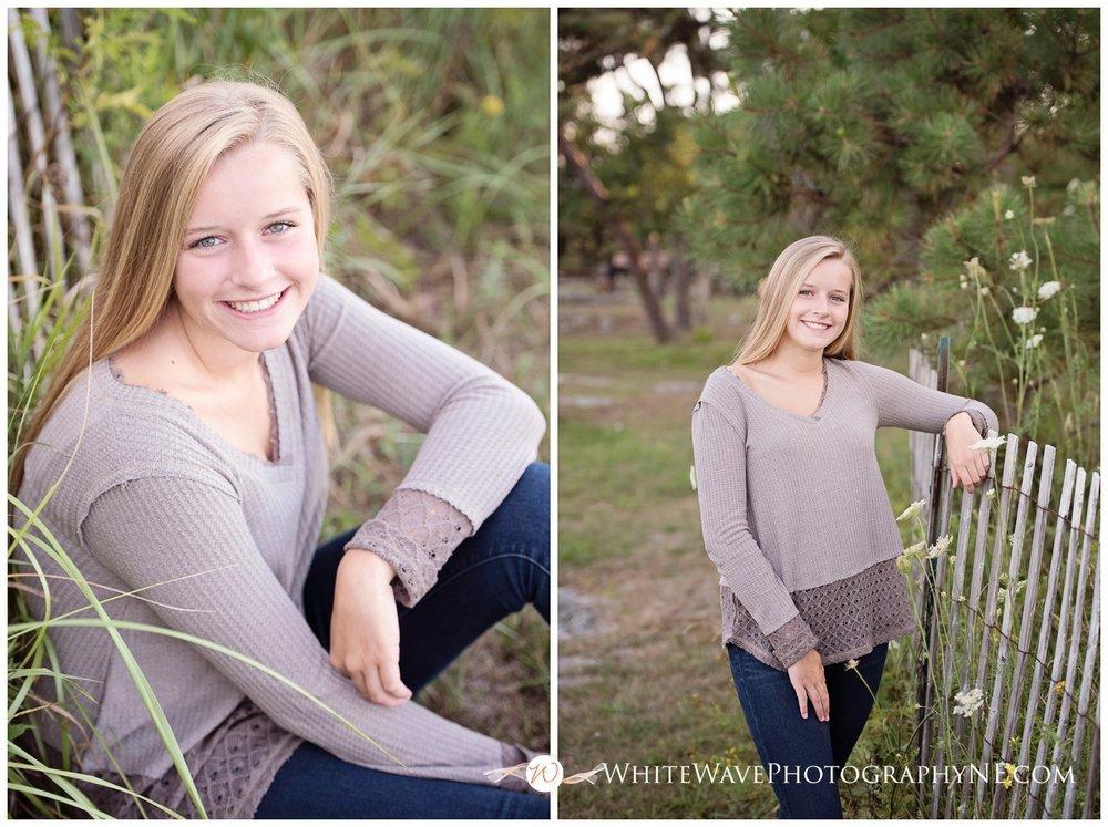 Exeter-High-School-Senior-Portraits, Senior-Photographer-NH, White-Wave-Photography