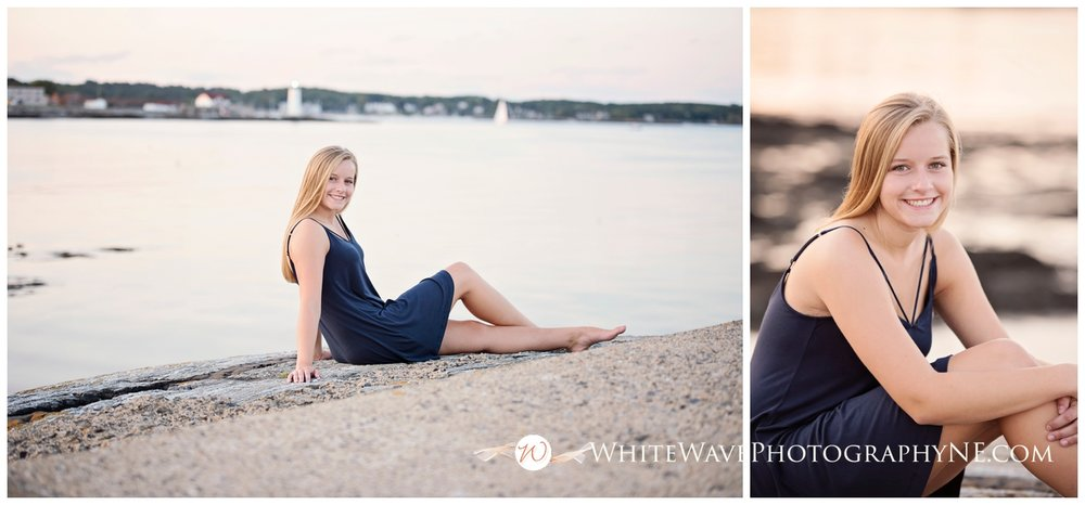 Exeter-High-School-Senior-Portraits, Senior-Portraits-NH, White-Wave-Photography