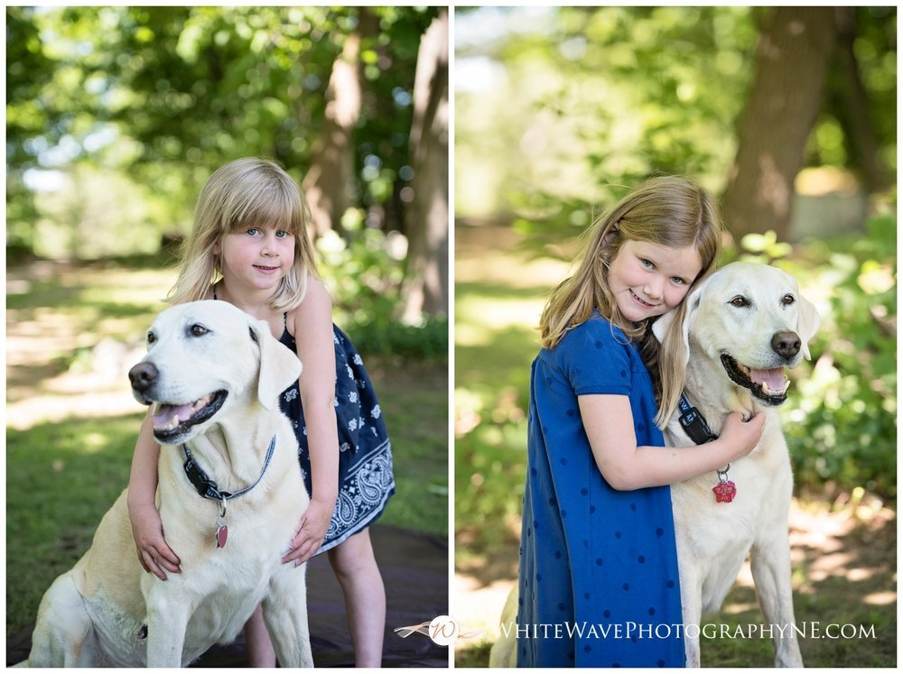 Newfields-NH-Family-Photographer, New-Hampshire-Family-Photography, White-Wave-Photography