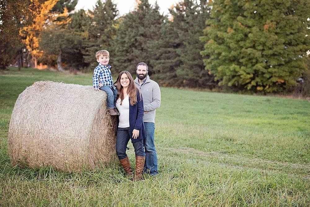 Family-Photography-NH-MA-ME_6826