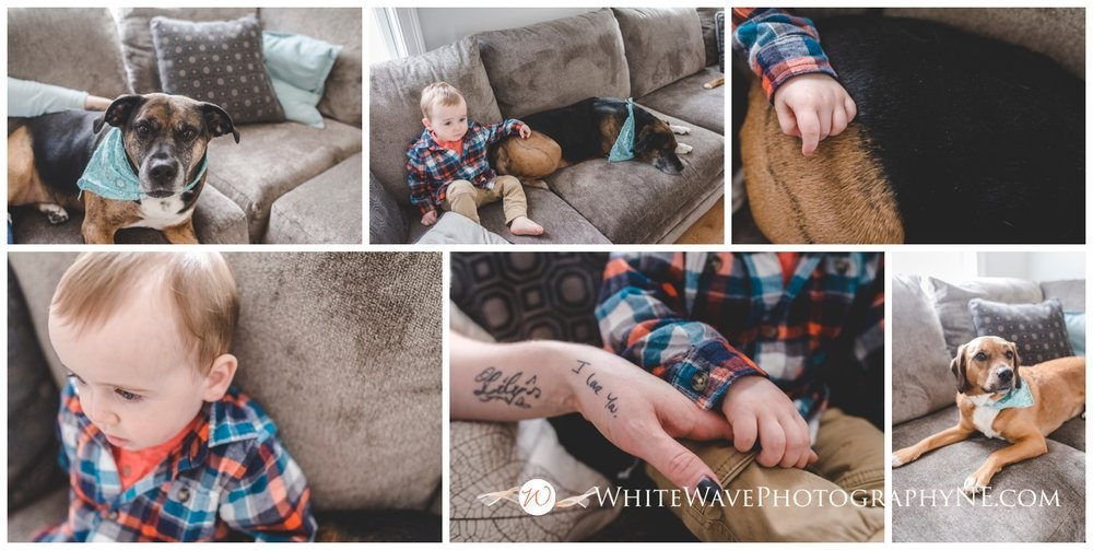 Family-Photographer-NH, Lifestyle-In-Home-Photography-Session, White-Wave-Photography