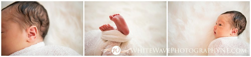 New-Hampshire-Newborn-Photographer, Newborn-Photographer, White-Wave-Photography