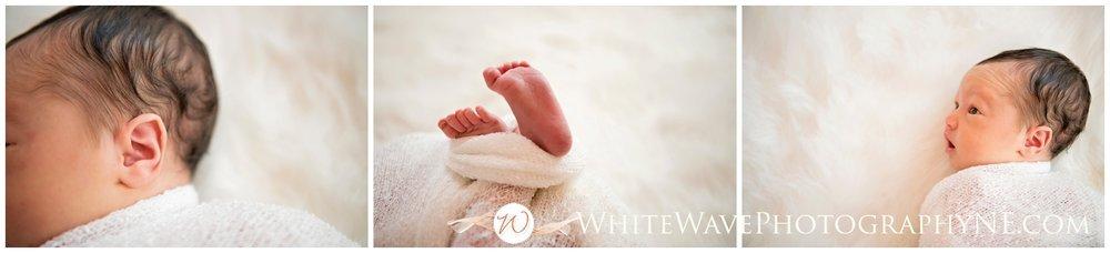 New-Hampshire-Newborn-Photographer, Newborn-Photographer, White-Wave-Photography