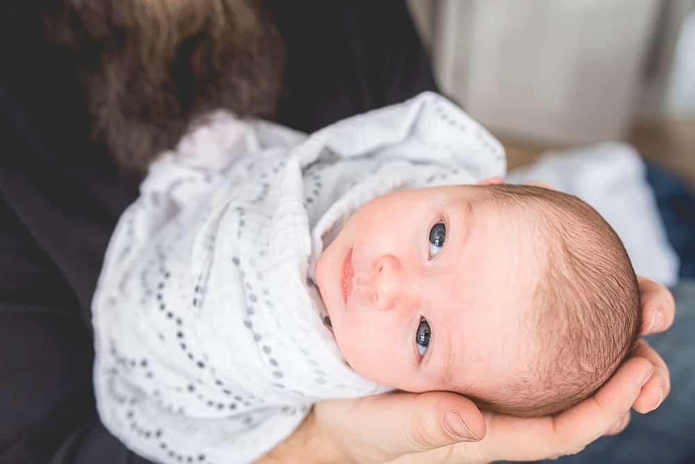 Newborn-Photography-NH-MA-ME_6878