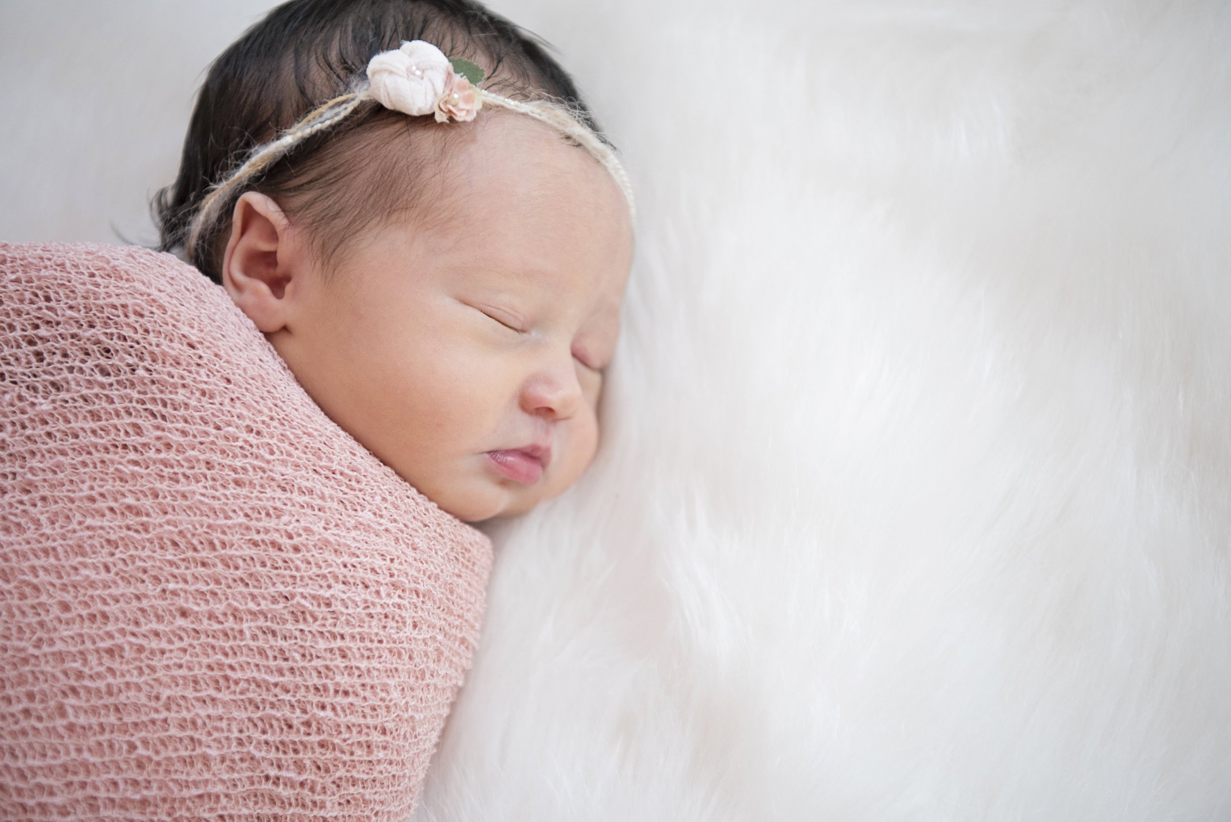 Newborn-Photography, NH-Newborn-Photographer, White-Wave-Photography